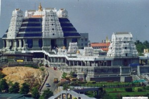 Explore Temples Tour Of Gujarat Tour Package By Aeronet Holidays