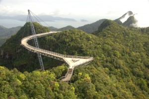 Explore Wonderful Malaysia Tour Package by Indian Holidays