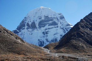 Kailash, Mansarovar Yatra Tour Package
