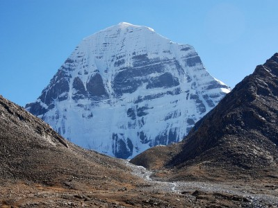 Kailash Mansarovar Yatra Tour Package From Indian Holidays