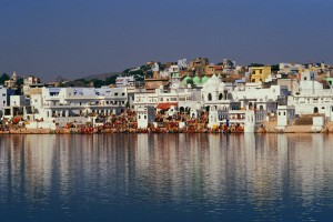 Holy Pushkar Tour Package