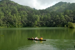 Jim Corbett & Nainital Tour Package By Nice Holidays