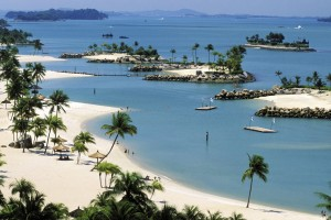 Explore Singapore & Malaysia Tour Package With Blissful World Tours