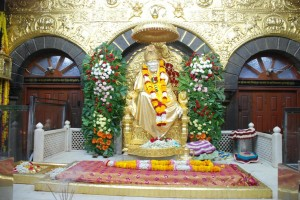 Bangalore to Shirdi Travel Package from IRCTC Tourism