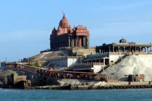 Kerala & Kanyakumari Premium Tour Package With Kesari Travels