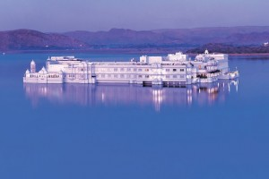 Rajasthan Honeymoon Tour Package
