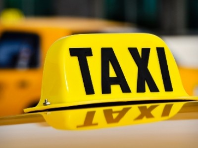 Himachal Taxi Transport Tariff from Nice Holidays