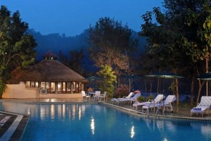 Enjoy Your Winter Holidays In uttarakhand With Leisure Hotels