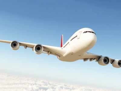 Get Up To Rs 3, 000 Off On Flight Tickets Booking Form Via.com