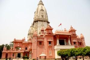 Varanasi Ayodhya & Allahabad Tour With IRCTC Tourism