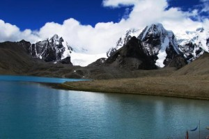 Sikkim : Land Of Astounding Natural Scenery