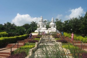 Explore Vizag and Araku Tour Package