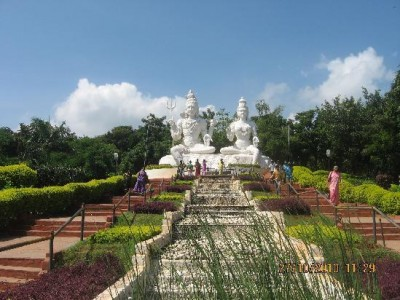 Explore Vizag and Araku Tour Package With Aircosta
