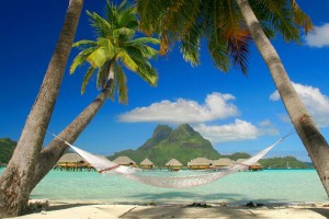 Exotic Trinidad and Tobago Tour Package With SOTC