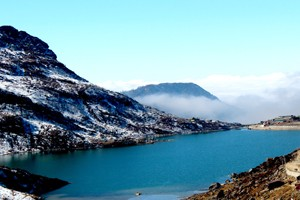 Explore Alluring Gangtok Tour Package By Yatra