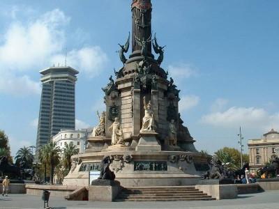 Explore Wonders Of Spain With Make My Trip