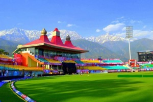 Dharamshala Tour Package By Make My Trip