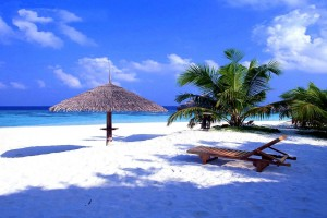 Goa Super Saver with Flights Tour Package By Make My Trip
