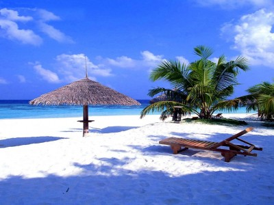 Blissful Goa Beaches Honeymoon Tour Package By Yatra