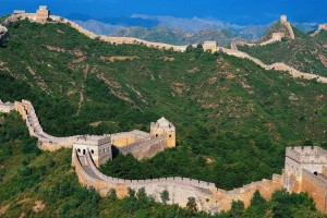 Summer Special China Tour Package