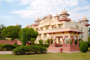 Winter Special Family Gataways In Jai Mahal Palace Jaipur From Taj Hotels