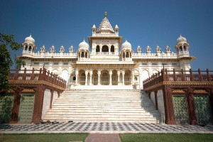 Glorious Of Rajasthan Tour Package By Thomas Cook