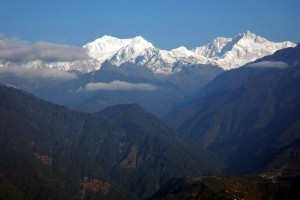 Explore Pelling The Land Of Untouched Beauty With Spice Jet