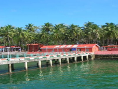 Budget Andaman Escape Tour Package from Goibibo