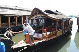 Karnataka Hills & Wilderness Tour Package With Thomas Cook