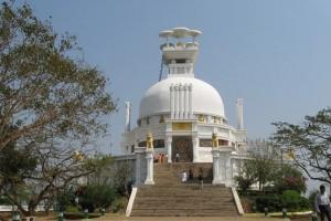 Jagannath Puri, Kolkata, Gangasagar Package by Kesari Travels