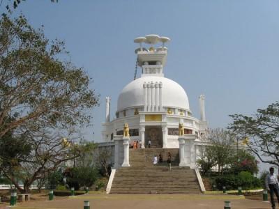 Marigold Jagannath Puri Kolkata Gangasagar Package From Kesari