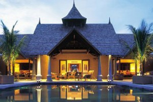 Taj Exotica Goa Tour Package By Goibibo