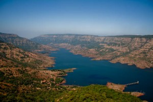 Breathtaking Maharashtra Tour Package