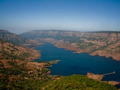 Breathtaking Maharashtra Tour Pacakge From Yatra