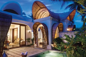 Winter Offer Family Getaways In Vivanta By Taj Bekal From Taj Hotels