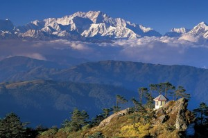 Best of Himachal Tour Package By Arzoo