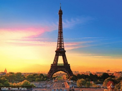 Europe Travel Packages Europe Tours Honeymoon Family - Europe package deals