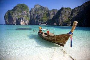 Andaman Special Tour Package by Make My Trip
