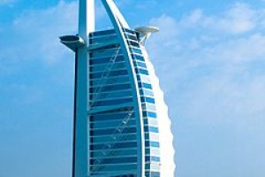 Dubai Bonanza Tour Package By Travel Chacha