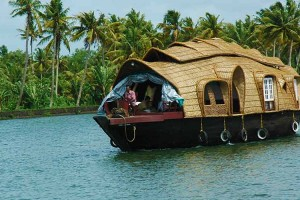 Luxury Family Holidays In Kerala Package By Goibibo