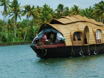 Explore North Kerala Tour Package By Flamingo Travels