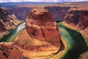 Western Wonders Of USA Tour Package