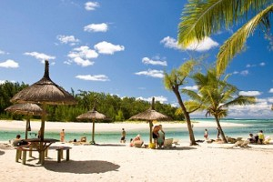 Mauritius Group Tour Package By Kesari Travels