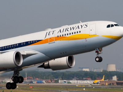 Holi Offer Book Domestic Flight @ Rs 1199 On Jet Airways From Goibibo
