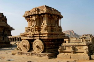 Chennai Pondicherry Tour Package By Indian Holidays