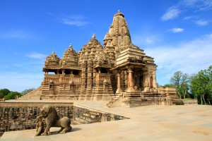 Royalty And Religion Tour Package By Indian Holidays