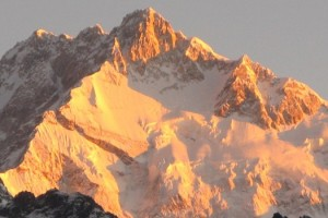 Best Of Khangchendzonga Tour Package By Travel XP