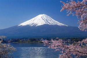 Best of Japan Tour Package