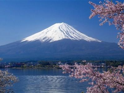 Best of Japan Travel Package by Kesari Tour