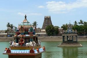 Enchanting Tamil Nadu Tour Package By Travel XP